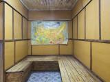 """Баня на Ледовом, зал:""""Баня №2"""""""