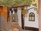 Алексеевские Бани, зал:Баня печь