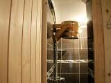"""Спортивно-оздоровительный комплекс """"Боксер"""" - Русские бани на воде, зал:""""Баня на дровах (большая) 2"""""""