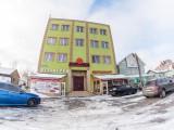 "Баня на Берковцах в ресторанно-гостиничном комплексе ""Ломакина"", зал:Баня"