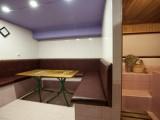 Сауна Relax на Кирилловской, зал:Зал 1