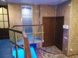 Spa-Sauna, зал:Spa-Sauna