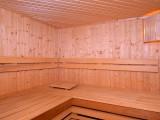 """Spa-Sauna, зал:""""Spa-Sauna"""""""