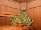 """Баня на дровах, зал:""""Баня"""""""