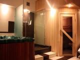 "Сауна в центре ""Сидней 2000"", зал:""ТРЕХКОМНАТНЫЕ VIP апартаменты"""