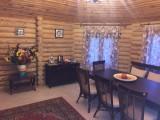 Сауна: Уютно и красиво, зал:Уютно и красиво