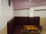 Сауна Relax на Кирилловской, зал:Зал 3