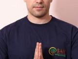 "SAN SPA (Сан СПА), зал:""Хамам"""