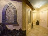 "SAN SPA Hammam&Sauna (Сан СПА Хаммам&Сауна), зал:""Хамам"""
