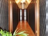 """Гостиннично-оздоровительный комплекс """"Орхидея"""", зал:""""Отель Орхидея (номера для отдыха)"""""""