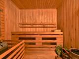 """""""Банечка"""" на дубовых дровах с прорубью, зал:""""Баня """"Банечка"""" на дубовых дровах с прорубью"""""""