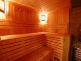 "Баня на дровах на Черкасской, зал:""Зал 1 (1-й этаж)"""