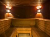 """Оздоровительный комплекс """"Штайн"""", зал:""""Зал 1: Бассейн с освещением (2,5х2), освежающий душ"""""""