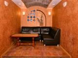 Сауна «Диамант» на Ереванской, зал:Римская сауна Зал 3