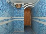 """Сауна «Диамант» на Ереванской, зал:""""Римская сауна Зал 3"""""""