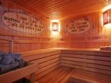 "Баня на дровах на Черкасской, зал:""Зал 3 (3-й этаж)"""