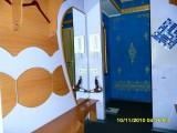 """Сервисно-оздоровительный комплекс «Бані є бані», зал:""""Сауна """"Восток"""""""""""
