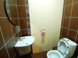 """Комплекс саун на Богатырской, зал:""""Зал №2,3,5,6"""""""