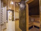 """Оздоровительный комплекс """"Штайн"""", зал:Зал 2: Гидромассажная ванна """"джакузи"""", холодный водопад, освежающий душ"""