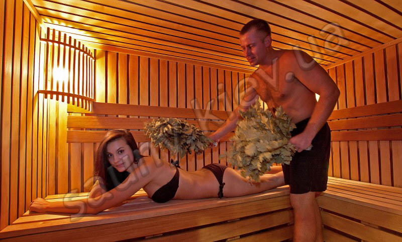 Русский Инцест  Порно Инцест Видео