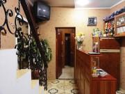 Сауна на Азербайджанской
