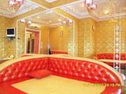 Сервисно-оздоровительный комплекс «Бані є бані»
